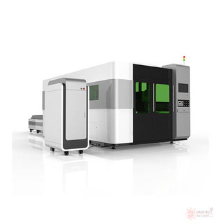 Fiber Laser Cutting Machine 2000W/2500W/3000W/6000W