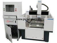 CNC Moulding Machine For Metal Engraving Shoes Moulds