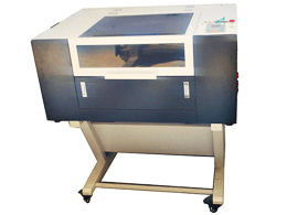 USB Support Laser Engraving Cutting Machine Cheap Cost