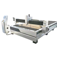 Factory Price CNC Plasma Cutting Machine From China Manufacturer Metal CNC Plasma Cutter