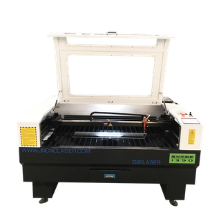 China Best 2020 CO2 Laser Engraving Cutting Machine