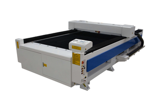 SMARTECH BIG SIZE 1530/2030 CNC Laser Cutter For Sale