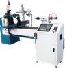 2020 Best Price CNC Automatic Wood Lathe For Baseball bats for sale