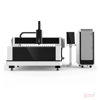 Low Cost Fiber Laser Cutting Machine 750W/1000W/1500W/2000W