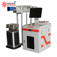 Cheap Price CO2 Laser Marking Machine China